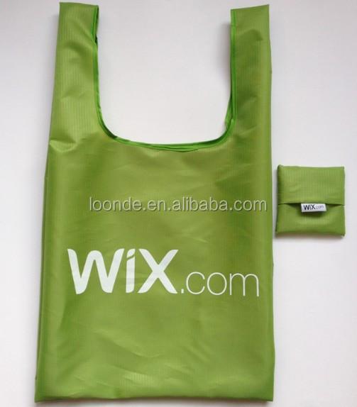 ripstop nylon bag (2).jpg