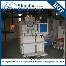 best selling rice packing machine price