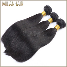 Buy Wholesale Direct From India Thick Healthy End Human Hair Distributors