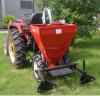 Potato Planting Machine Tractor mounted 1 row sweet potato planter