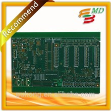 Let's make things better,manufacture weighing scale PCB