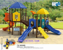 rubber tiles outdoor playground,plastic playground fence