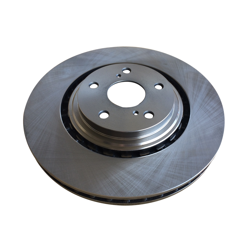 High quality disc brake