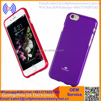 For Samsung Galaxy S2 I9100 Phone Case Wholesale,Goospery Case Back Cover For Samsung Galaxy S2