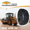 C-7 China tires car factory 23.1-26