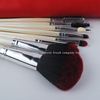 Hotsale Cosmetic Brush Kit Face Makeup