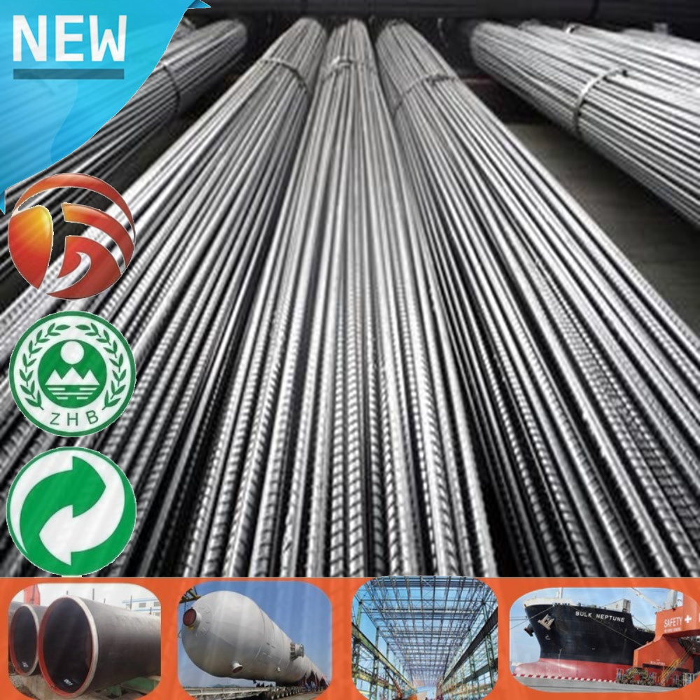 Twisted Square Bar twisted steel bar Various Sizes Of galvanized twisted fence wire