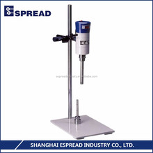 Price-wise High Efficiency Low Noise Lab Homogenizer for Cosmetic Cream