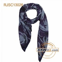 Akwing High quality Military Scarf Arab Shemagh RJSC13026