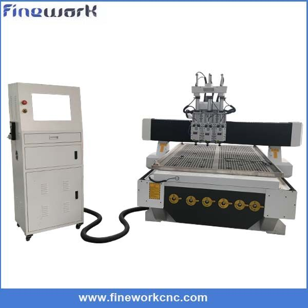 China manufacture FW 3d trade center With high quality