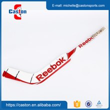 Low Price composite field ice hockey sticks with low price