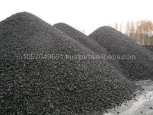 Indonesia Steam/Non Cooking Coal