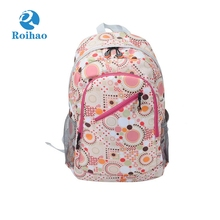 Supplier Superior Quality Nice School Bags For Girls