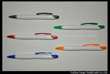 ballpoint pen for promotion and office
