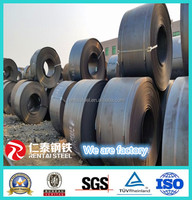 Rentai---Hot Rolled Coil Carbon Steel,Alloy Steel (SPHC)