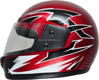 customized full face wholesale motor helmets PAKISTAN