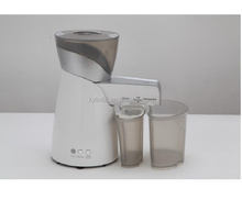 New Mini Oil Pressing Machine Small Cold Press Oil Machine