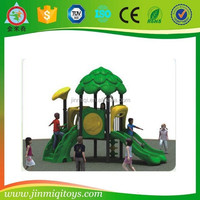 backyard play structure,climbing toys for kids,outdoor playset for toddlers