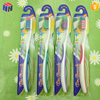 Hot selling good quality toothbrush with CE certificate