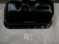 AUTO SPARE PARTS DFM OIL PAN Chinese minivans