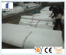 Low Price China Supplier Paper Mill Felt / Industrial Paper Making Felt / Press Felt With High Quality