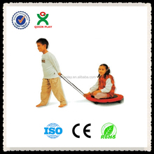 Manufacture exercise bike pedal strap 4 wheelers pedal bike for kids balance pedal bike for daycare QX-165J