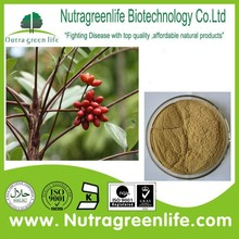 factory supply best price tongkat ali root extract 200 1