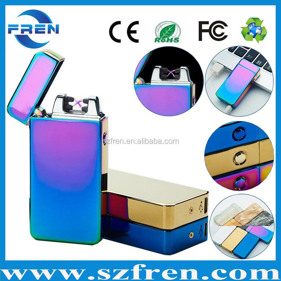 High Quality Disposable Cigarette lighter,Lighter With Bottle Opener