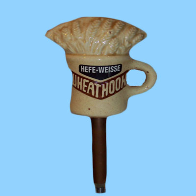 Wholesale Product Bar Man Cave Beer Tap Handle