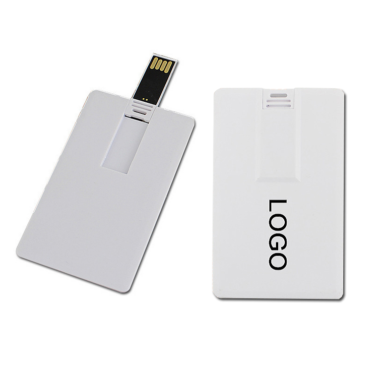 OEM/ODM hot selling usb card free sample, credit usb business card, business card usb flash drive