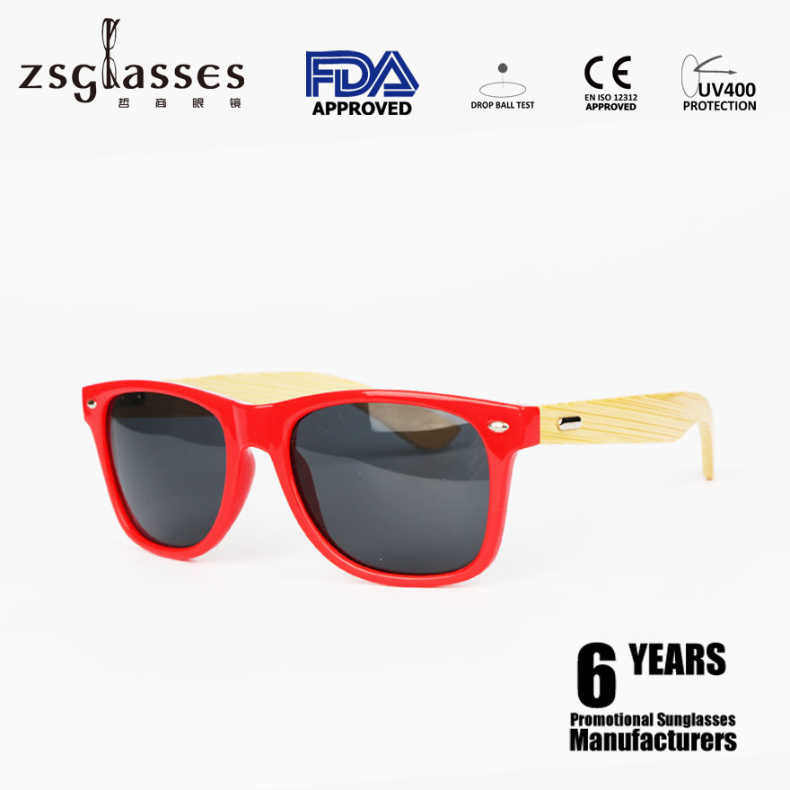 red frame sunglsses bamboo sunglasses make your own sunglasses