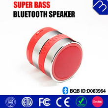 Girl Super Model Boom Bass Usb stick Sd/tf Music Player Mini Speaker