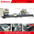 CNC Cutting Saw Equipment Aluminium Window Frame Making Machine