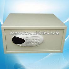 office furniture,security gunsafes