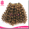 /product-detail/wholesale-100-jumbo-braid-kinky-curly-synthetic-hair-60313816744.html