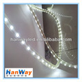 hot sale 5050 slim neon waterproof IP65 outdoor led rope lights with CE ROHS