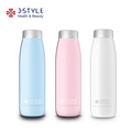 Private Label Sport Drinking Stainless Steel Water Bottle