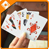 /product-detail/china-supplier-giant-uno-playing-cards-60491487099.html