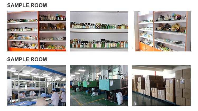 top quality pet bottle recycling with pet bottle raw material