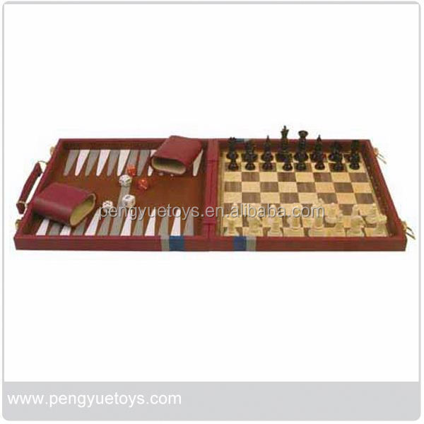 Fold board game wood chess game set buy wood chess game Where can i buy a chess game