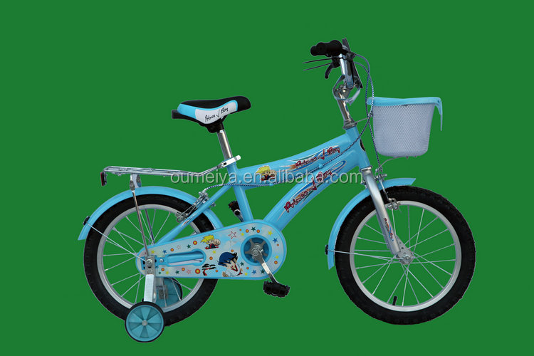 Manufacturer directly supply New Arrival mini all kinds of price bmx bicycle