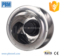 Chinese Centrifugal cooling fan