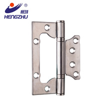 Most searched products 180 degree stainless steel hinge SUS304 electrical cabinet hinge