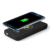 QI wireless power bank 6000mah 5000mah for IOS android smartphone