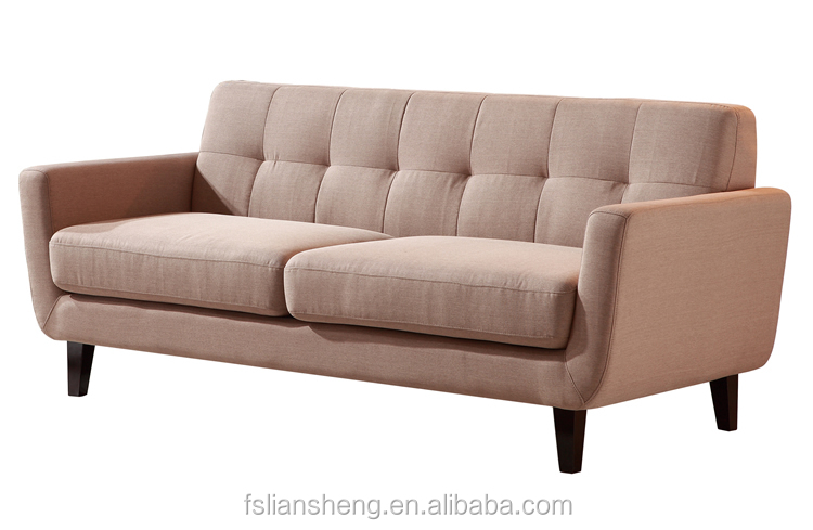 Metal Sofa Set Designs Images. Metal Frame L Shape Sofa Set 2015 ...