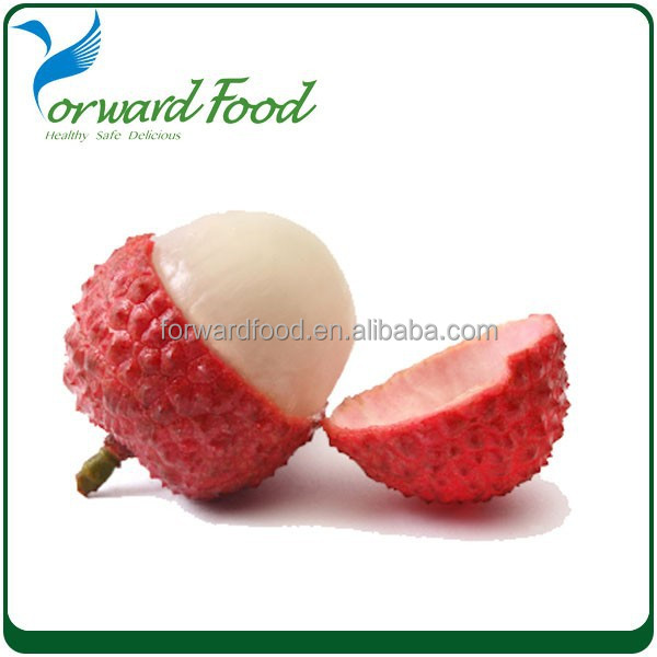 the lychee fruit soap for our