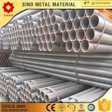 weight steel p235gh sch 40 steel pipe astm a53 steel water well casing pipe
