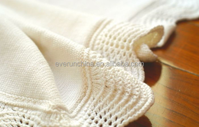 Knit Edge Patterns Gallery Knitting Patterns Free Download