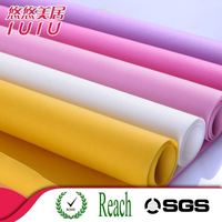 120gsm recycled pp spunbond nonwovens fabric/pp spun bonded non woven fabric