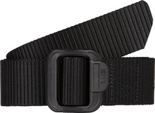 1.5-Inch Survival Tactical Belt Military Belt High Quality Belt